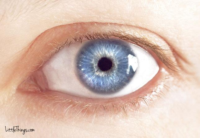 color_ojos_2