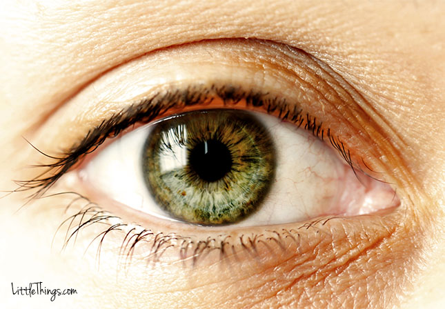 color_ojos_6
