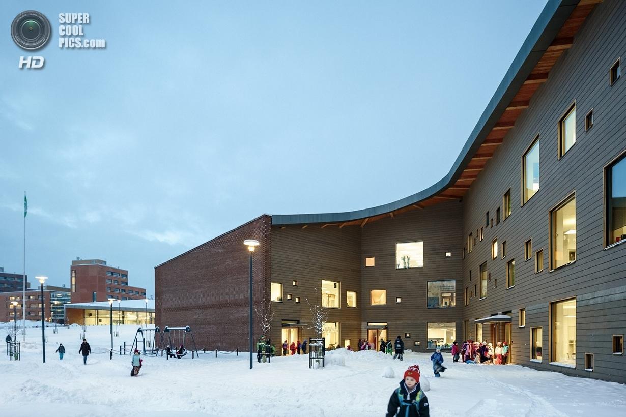 escuela_espoo_1
