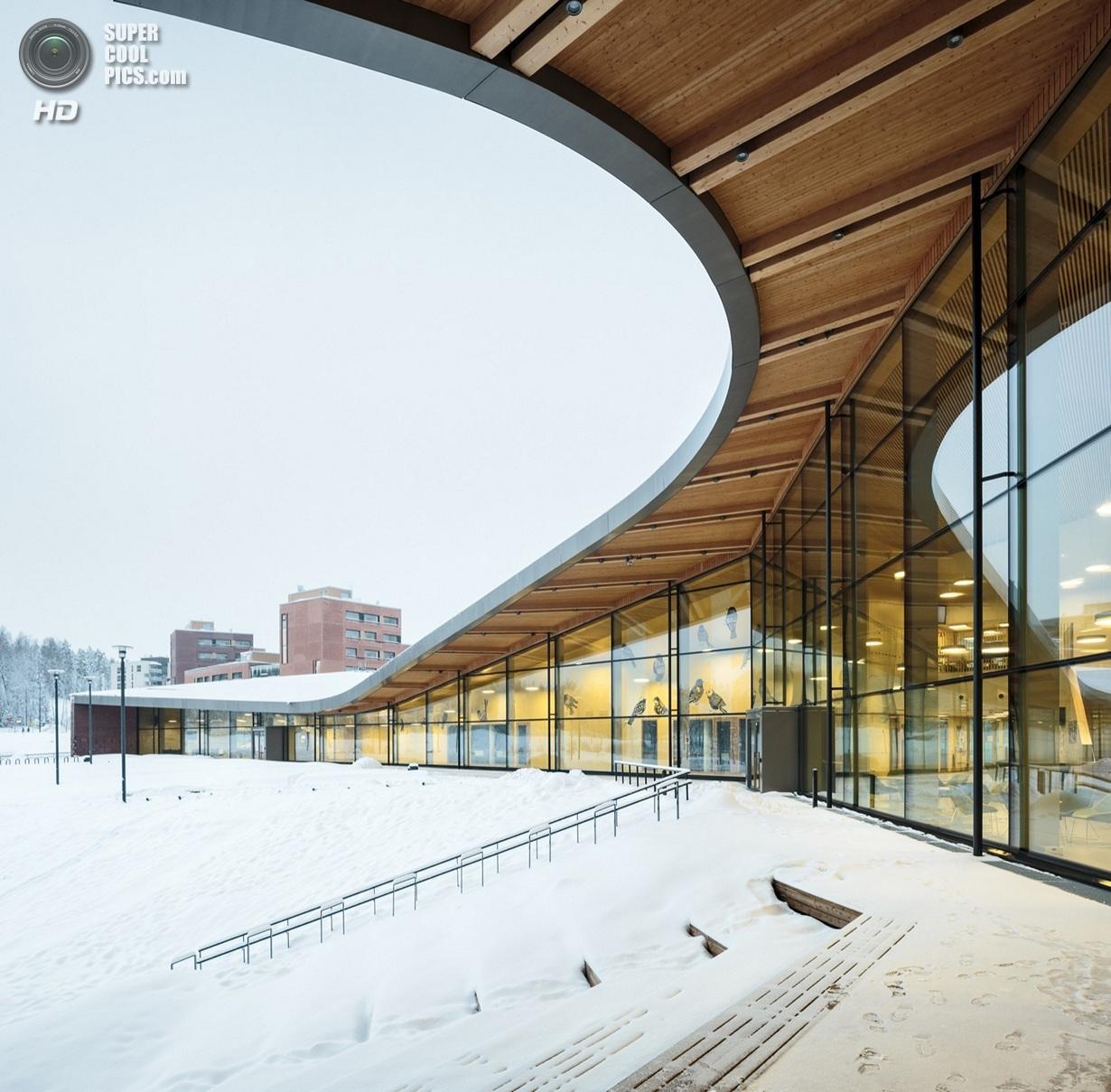 escuela_espoo_2
