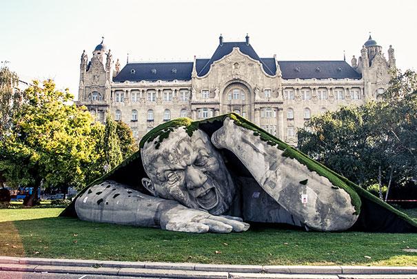 esculturas_publicas_12