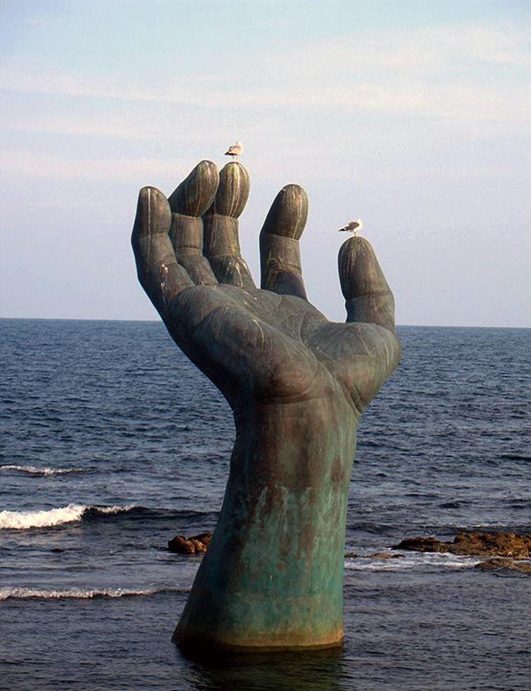 esculturas_publicas_13