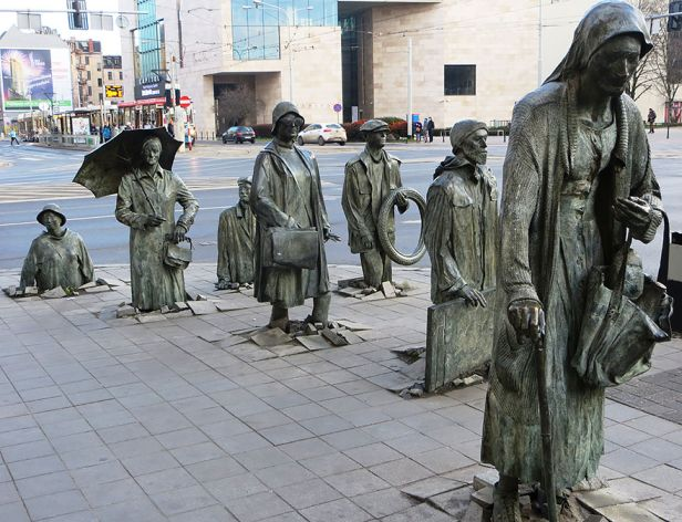 esculturas_publicas_8