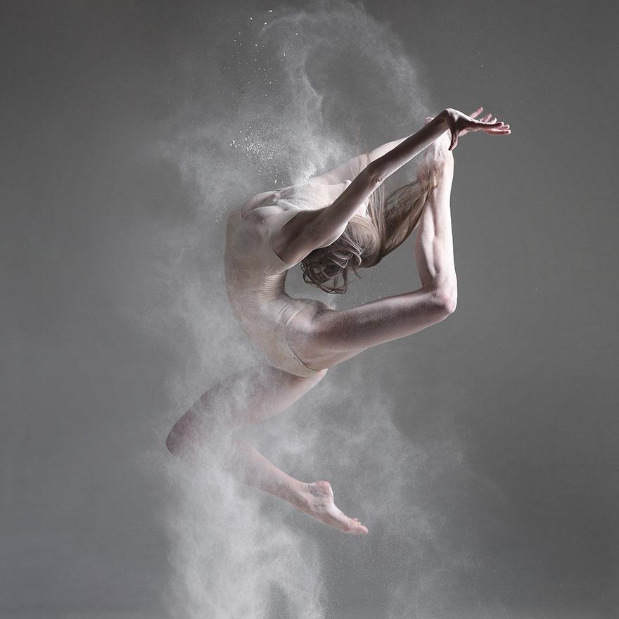 fotografo_danza_11