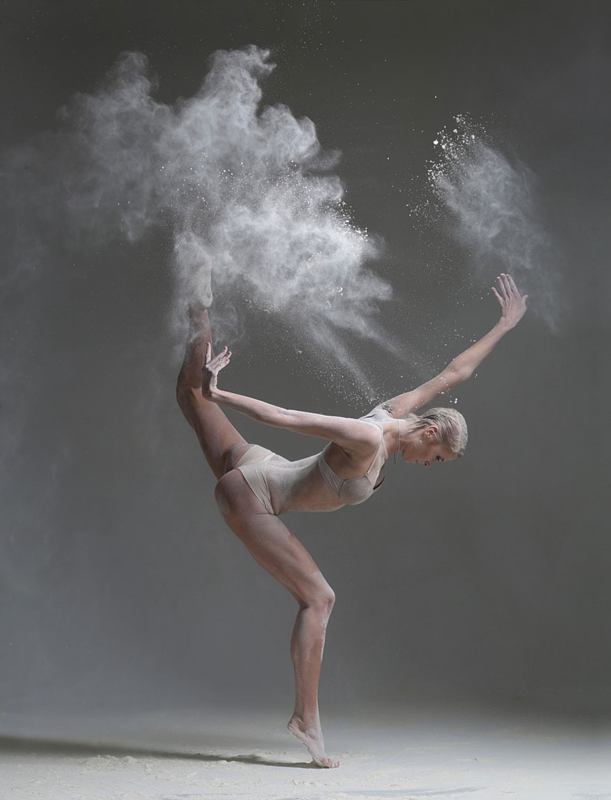 fotografo_danza_13