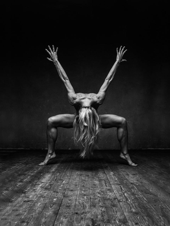 fotografo_danza_14