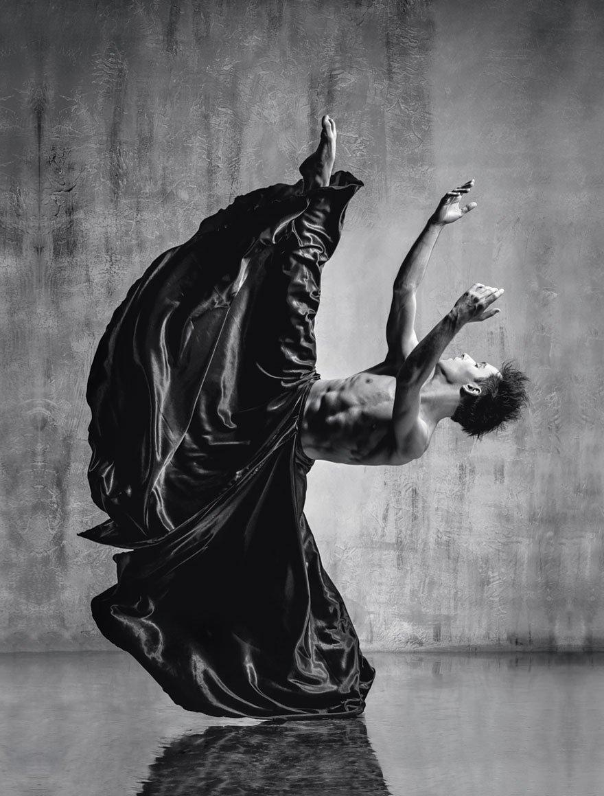 fotografo_danza_4