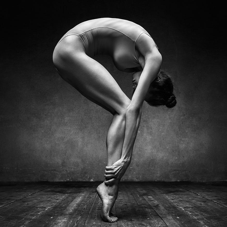 fotografo_danza_5