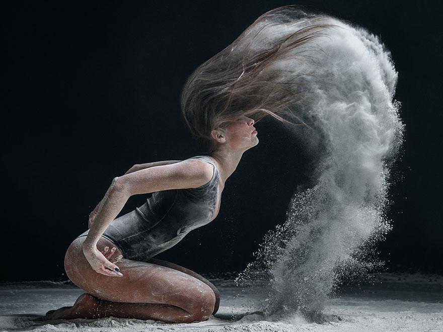 fotografo_danza_6