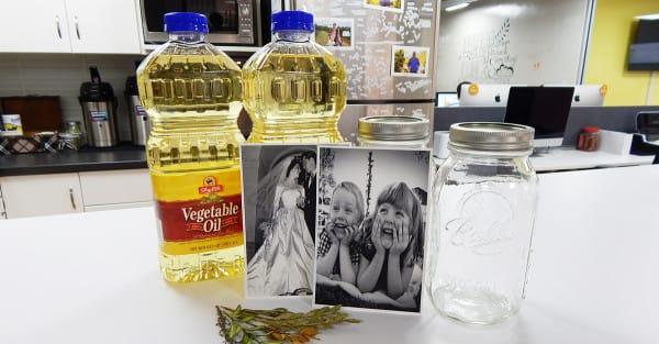 fotos en aceite 1