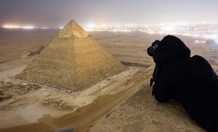 fotos-monumentos-ilegales