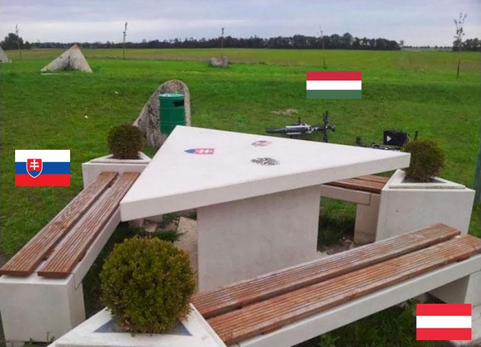 fronteras y paises 2