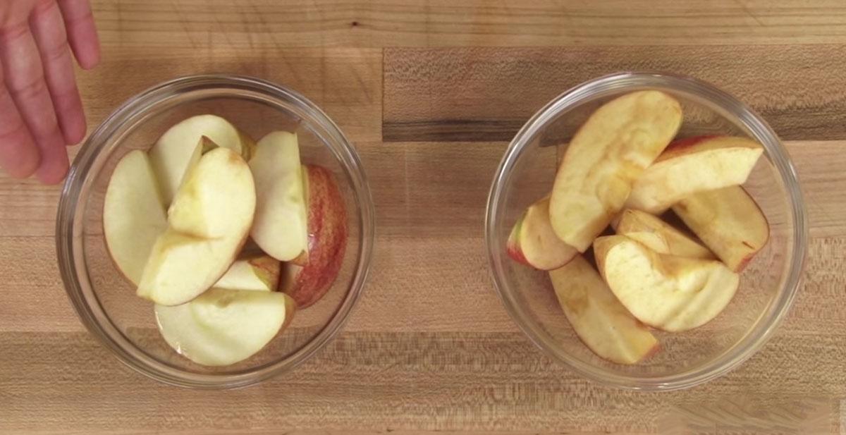 fruta-troceada-fresca