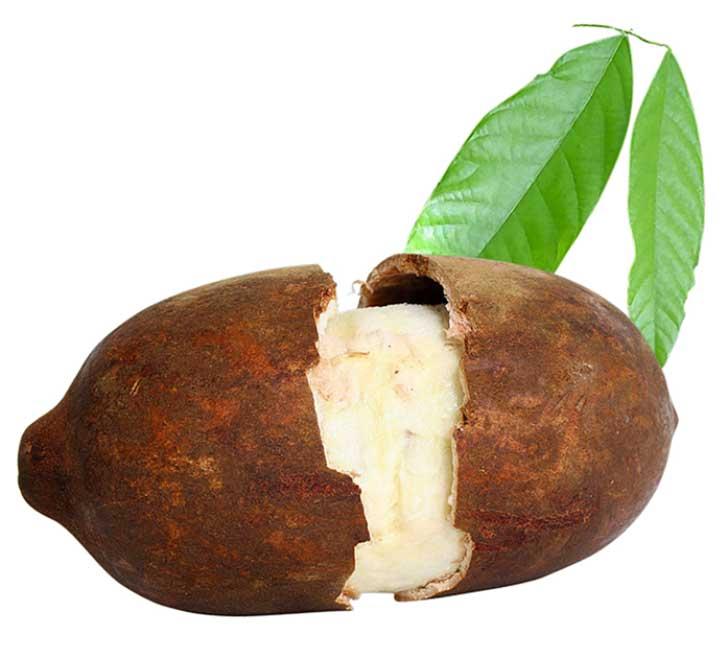frutas raras 1