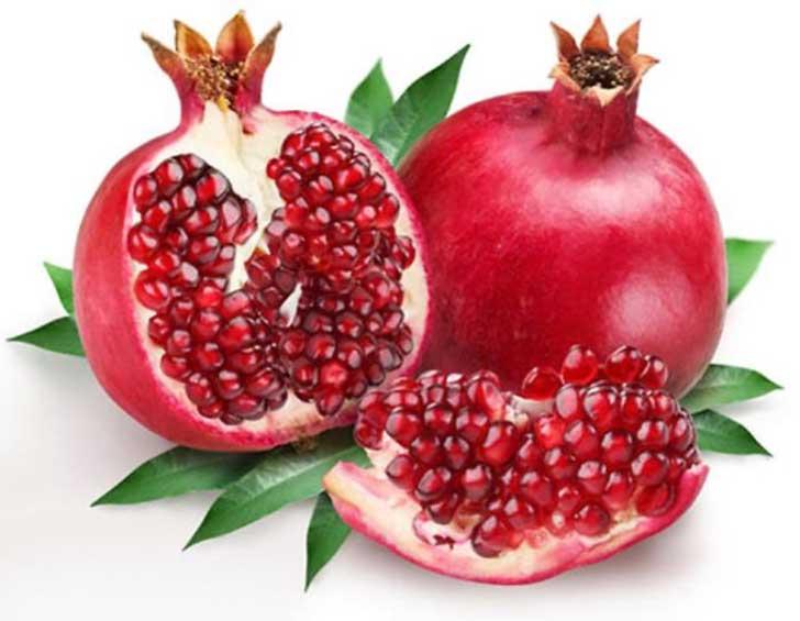 Las 25 Frutas Más Extrañas Y Deliciosas Del Mundo La Voz Del Muro