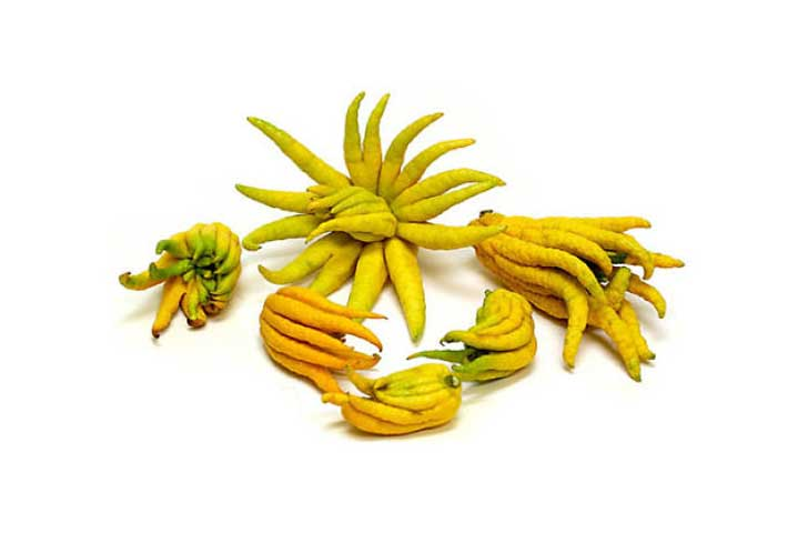 frutas raras 21
