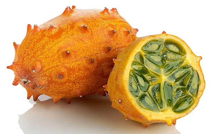 frutas raras 8