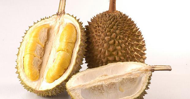 frutas-raras-8