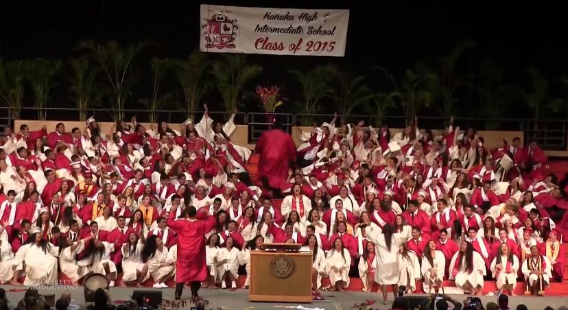graduacion-baile