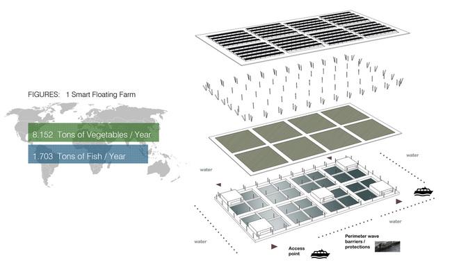 granjas flotantes 3