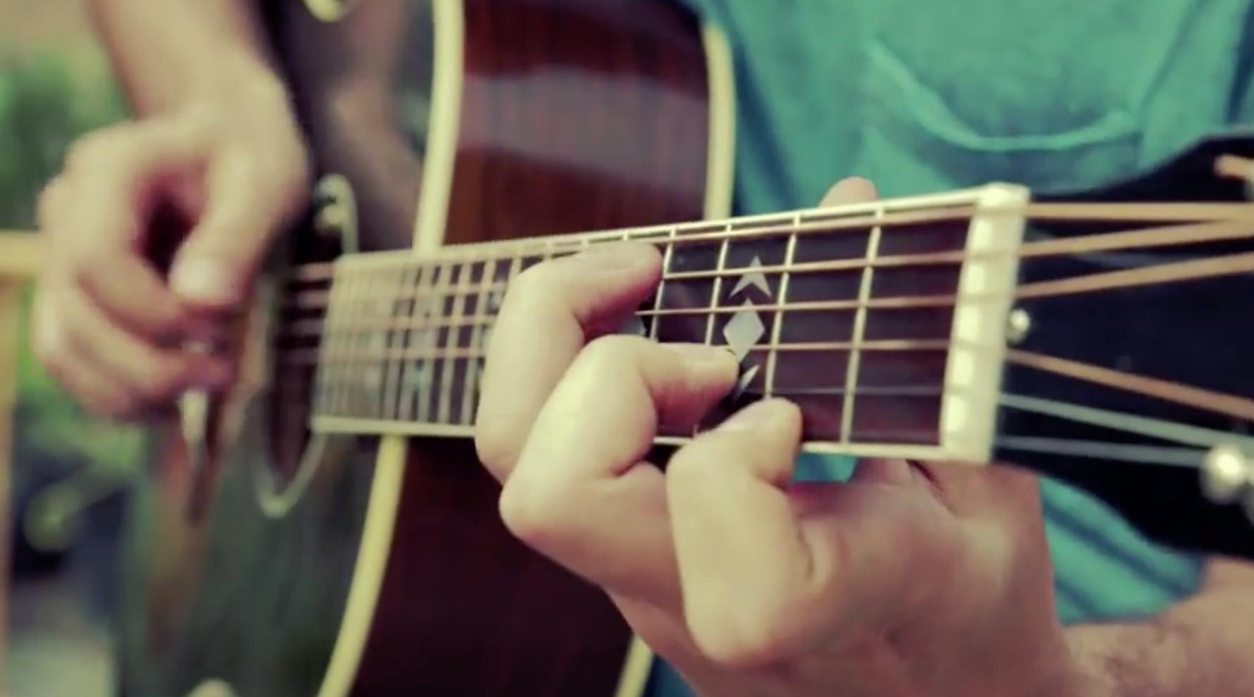 guitarrista_1