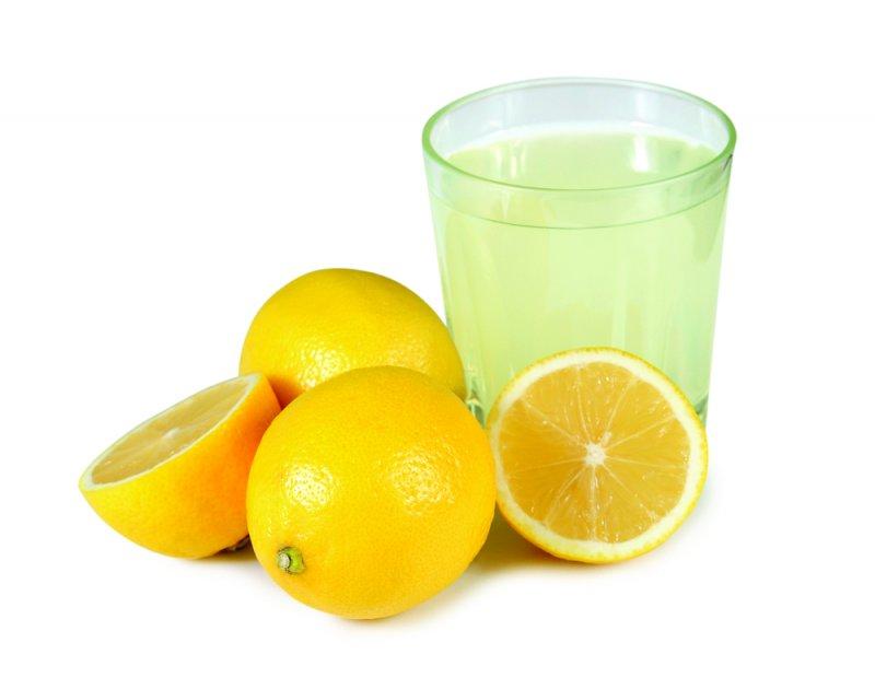 hacks_limon_11