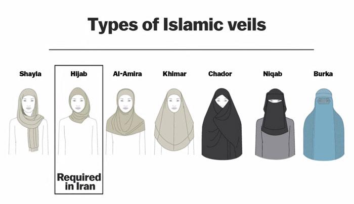 hijab_protesta_1