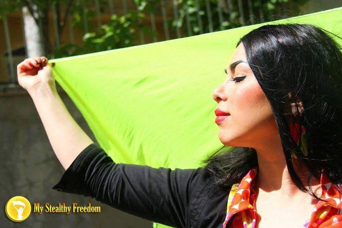 hijab_protesta_17