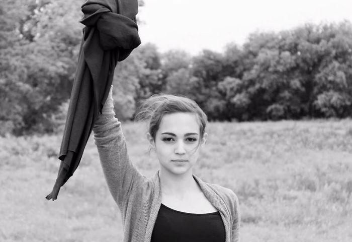 hijab_protesta_9