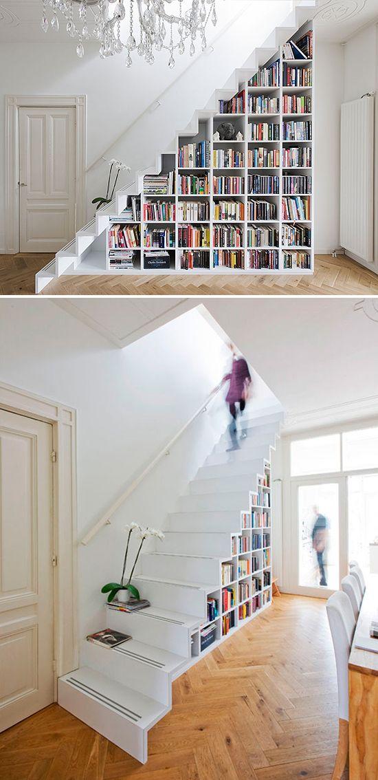 37 ideas para adornar y ordenar tu casa de forma f cil y - Ideas para construir mi casa ...