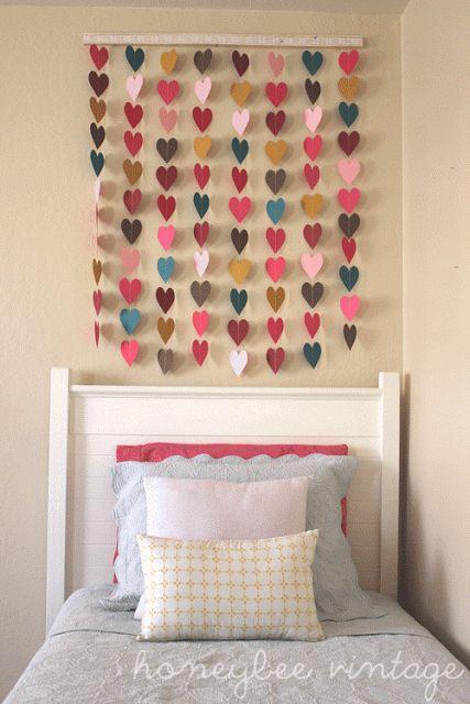37 ideas para adornar y ordenar tu casa de forma fácil y única - La ...