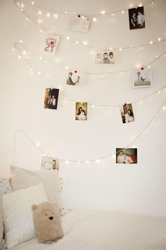 ideas_organizar_casa_31