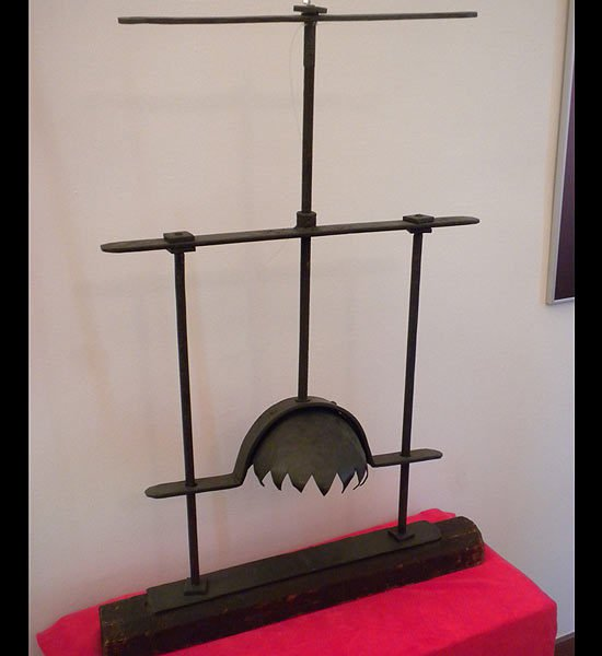 instrumentos_tortura_1