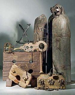 instrumentos_tortura_13