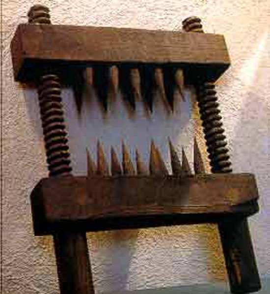 instrumentos_tortura_6
