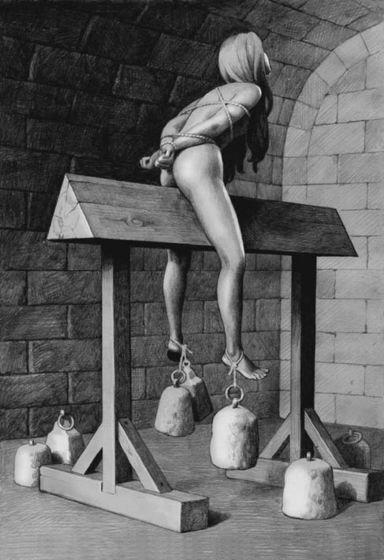 instrumentos_tortura_7