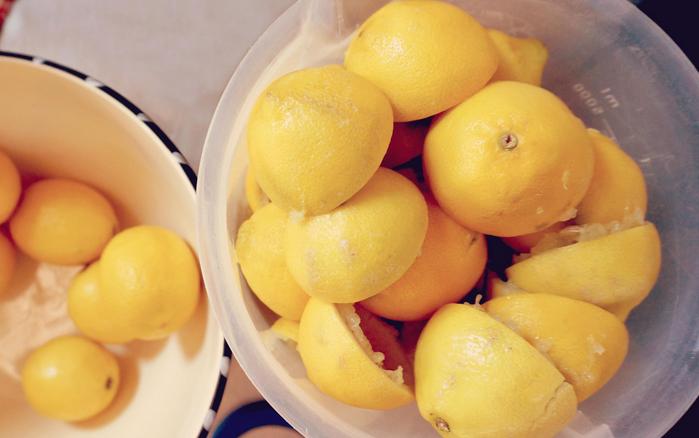 limon-lavavajillas