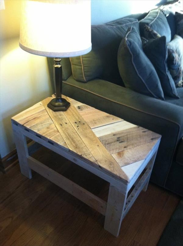 muebles con pallets 12