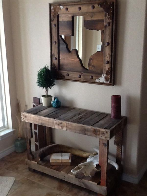 muebles con pallets 13