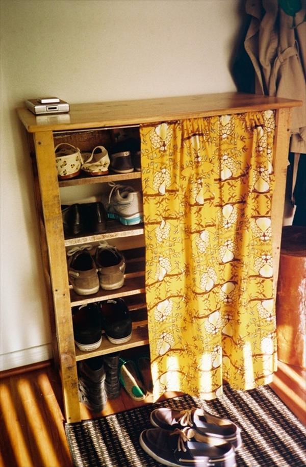 muebles con pallets 21