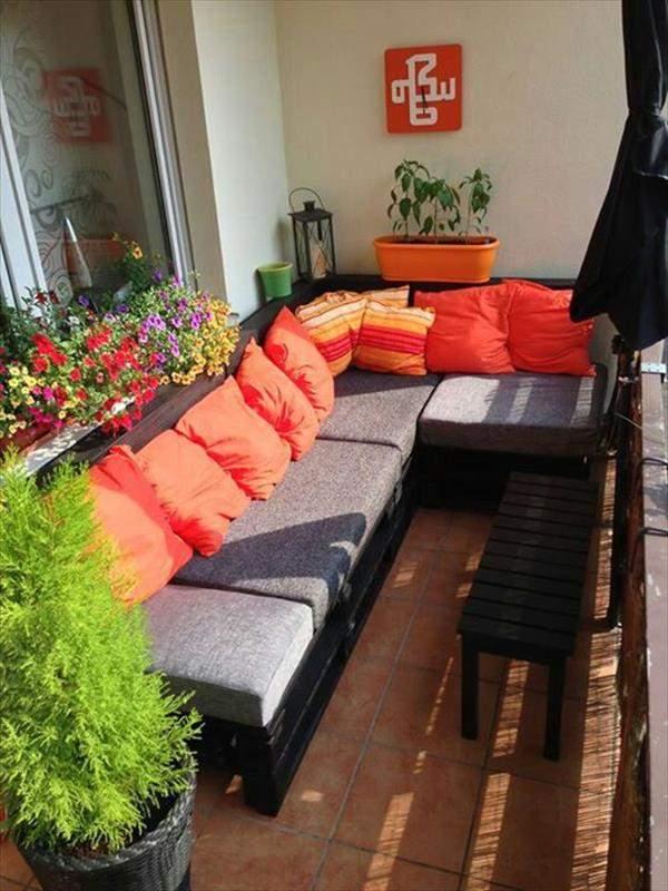 muebles con pallets 23