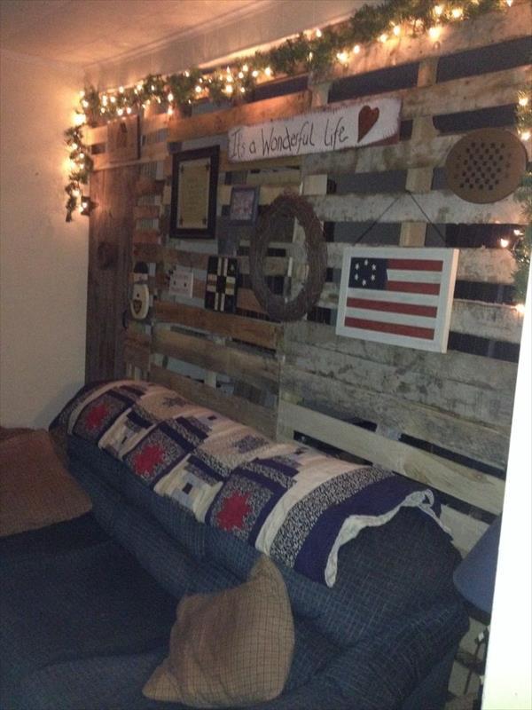 muebles con pallets 28