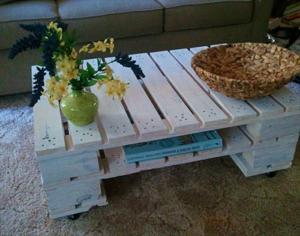 muebles con pallets 7