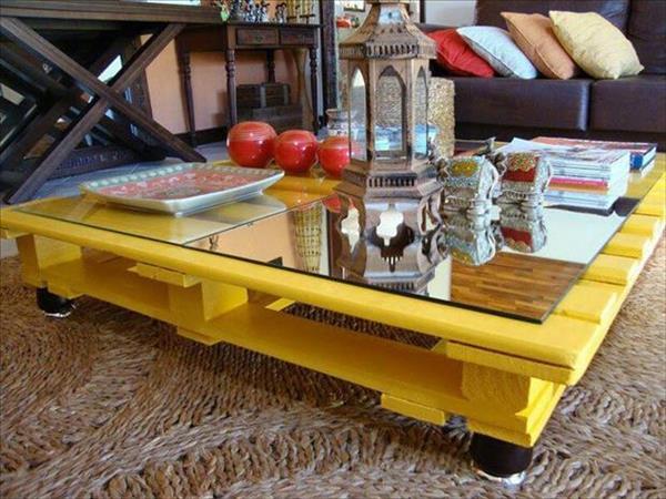 muebles con pallets 8