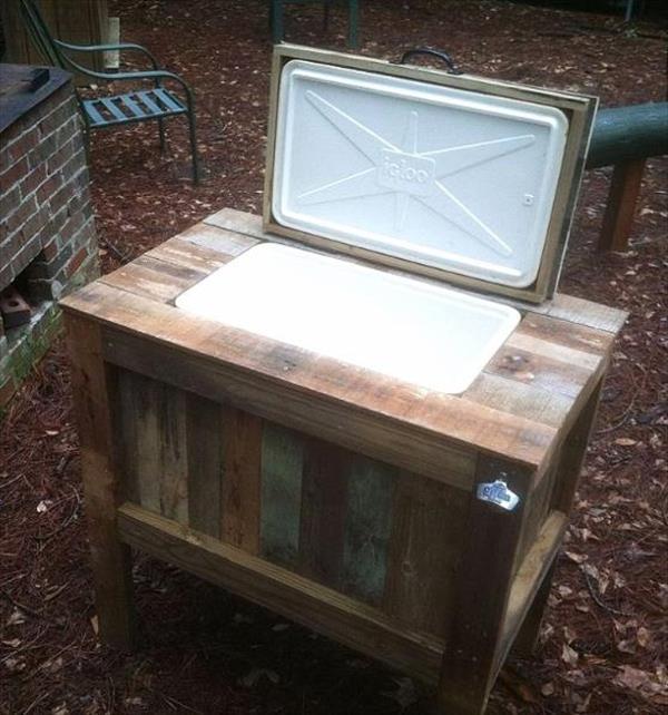 muebles con pallets 9