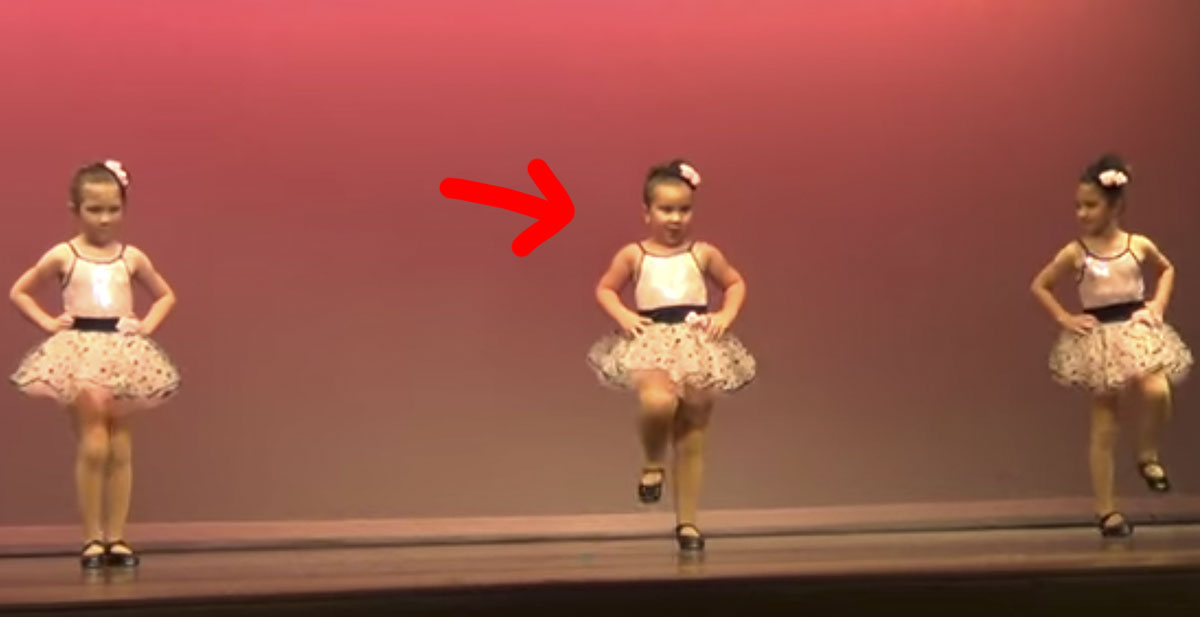 nina-bailando