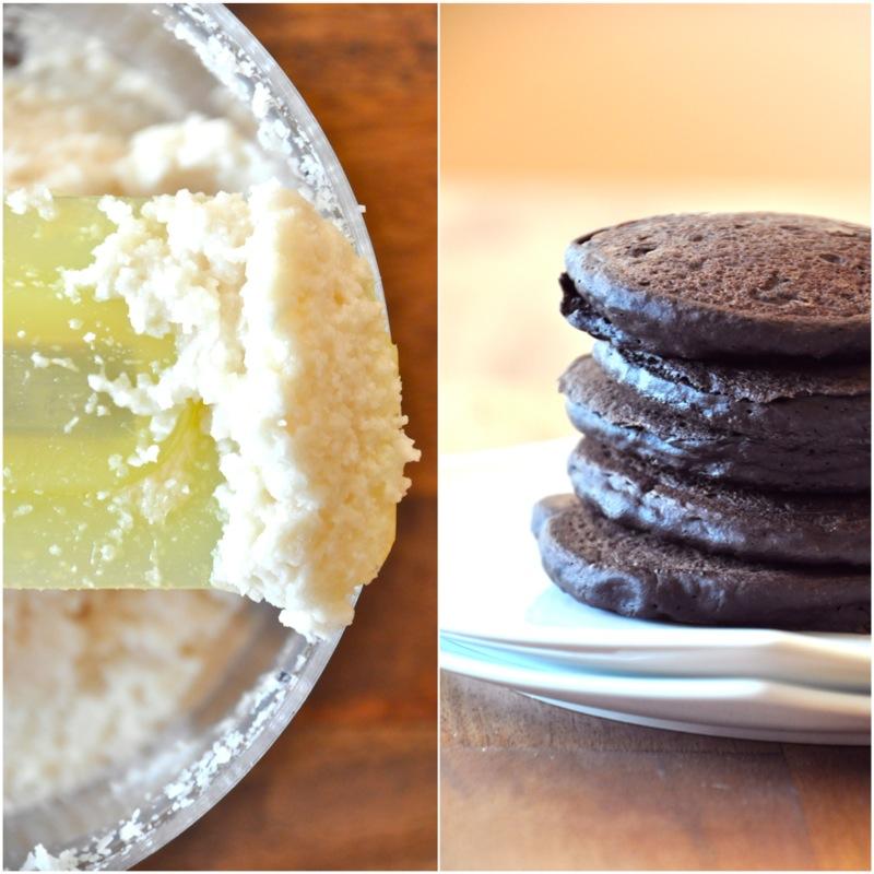 pancakes_oreo_3
