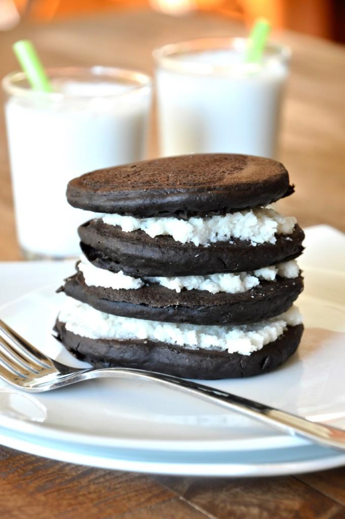 pancakes_oreo_5