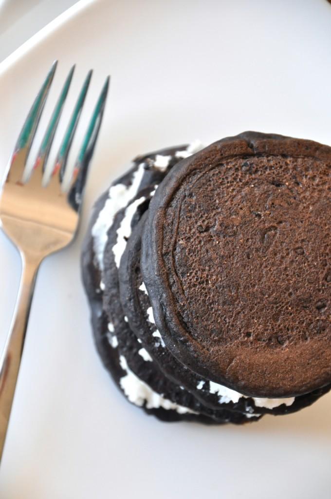 pancakes_oreo_6