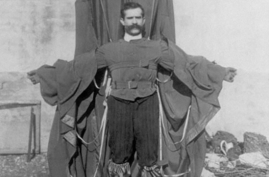 paracaidas torre eiffel 10